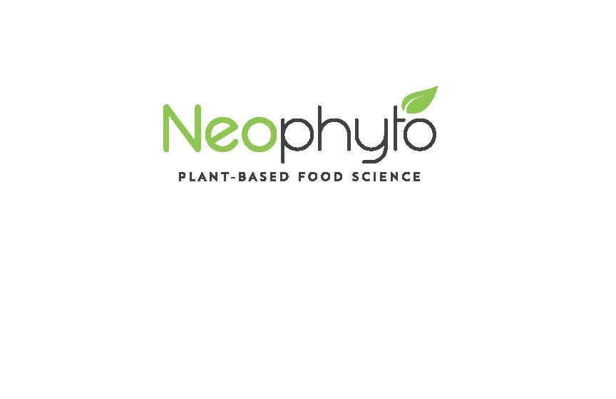 Neophyto Foods logo