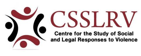The CSSLRV logo