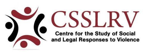 The CSSLRV logo