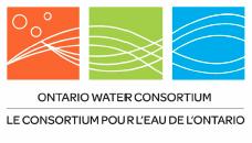 Ontario Water Consortium - Le Consortium Pour L'Eau De L'Ontario