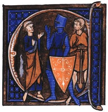 the medieval times perspective of women as distraction to men In the middle ages torture was used to and so make them march to the view of all in many areas in england condemned woman (men were hanged.