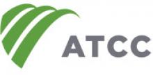 Agri-Technology Commercialization Centre logo
