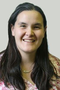 headshot photo of Janet Sunohara-Neilson