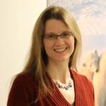 photo of Sarah Adamowicz