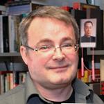 Photo of Alfons Weersink