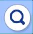 advanced search icon