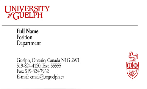 Business card design guelph choice image card design and card template uw business card template 28 images uc berkeley business cards uw business card template by web reheart Choice Image
