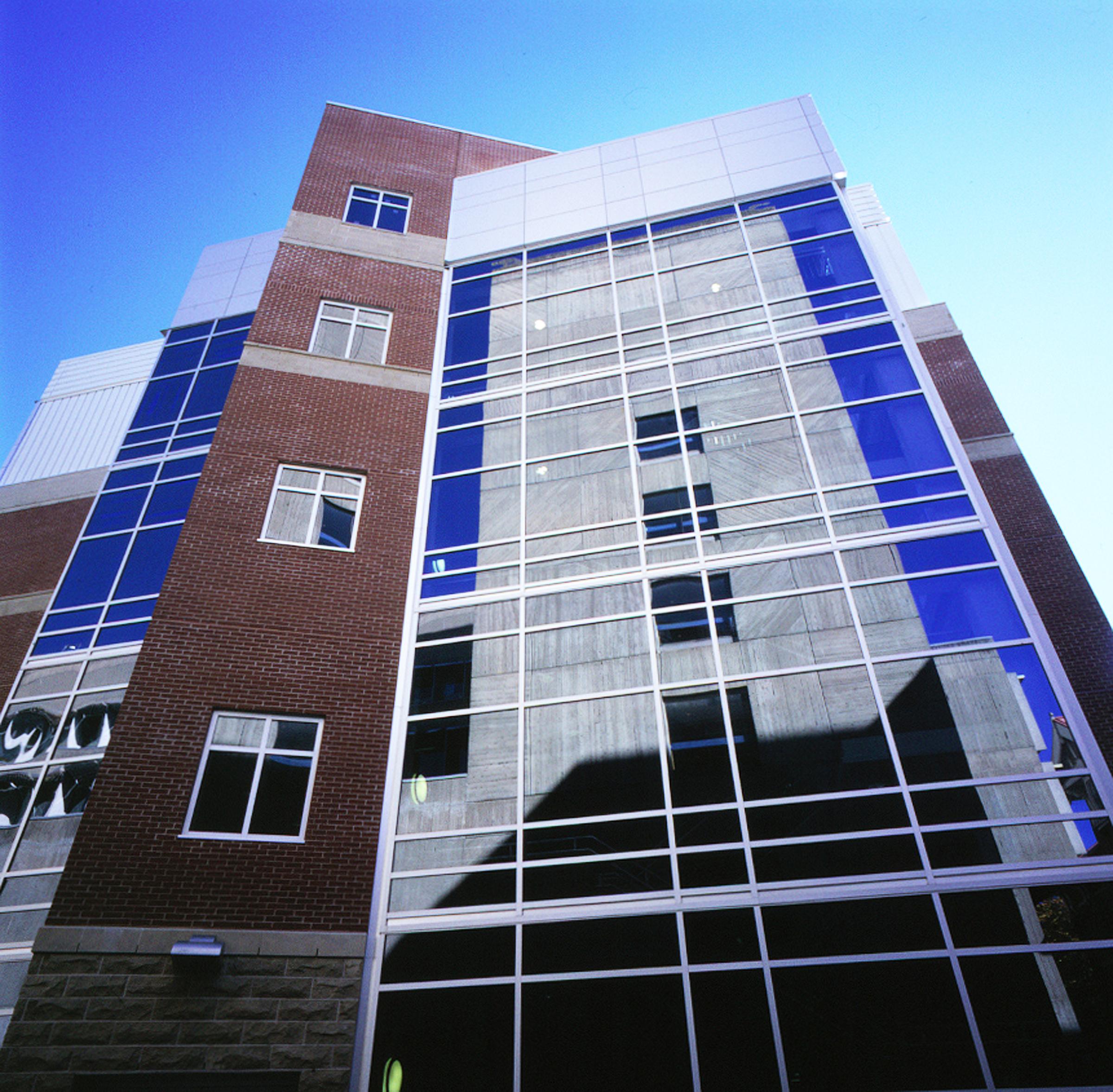 Photos Website Info University Of Guelph